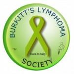 Burkitt's Lymphoma Society