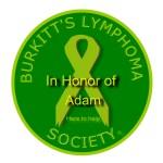Adam BLS