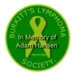 Adam Hansen BLS