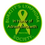 Adrien Beckwith BLS