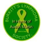 Austin Martin BLS