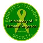 Barbara Segerson