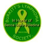 Becca Stivers Medina BLS