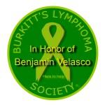 Benjamin Velasco BLS