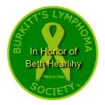 Beth Hearlihy