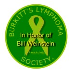 Bill Weinstein BLS
