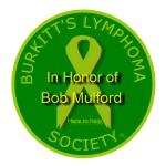 Bob Mulford BLS