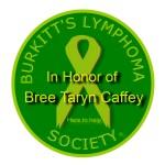 Bree Taryn Caffey BLS