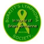 Brian Jermainne BLS