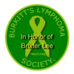 Brixter Lee BLS
