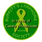 Casey Whitehouse BLS