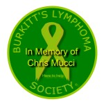 Chris Mucci BLS