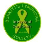 Ciara Griffin