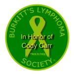 Cody Carr BLS