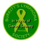 Daniel Seavey BLS