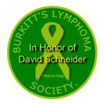 David Schneider BLS
