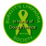 Doug Prentice BLS