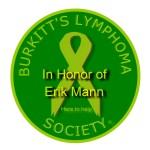Erik Mann BLS