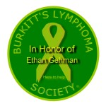Ethan Gehman BLS