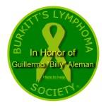 GuillermoBillyAleman BLS