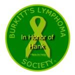 Hank BLS