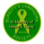 Helen J. Davis BLS