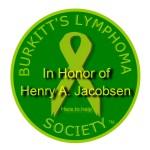 Henry A. Jacobsen