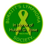 Hubert G. Rose BLS