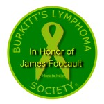 James Foucault BLS