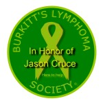 Jason Cruce BLS