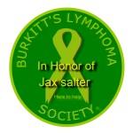 Jax salter BLS