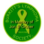 Jon S. Gruber BLS