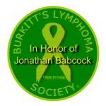 Jonathan Babcock BLS