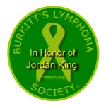 Jordan King BLS
