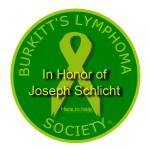 Joseph Schlicht BLS