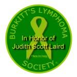 Judith Scott Laird BLS
