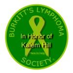 Kalem Hill BLS