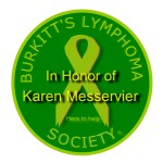 Karen Messervier BLS
