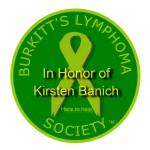 Kirsten Banich
