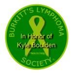 Kyle Boulden BLS