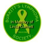 LINDA GARNETT BLS