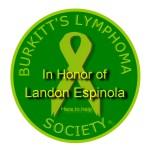 Landon Espinola BLS