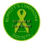 Lane Sheets