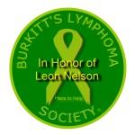 Leon Nelson BLS