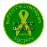 Mariah Diaz BLS