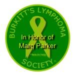 Marq Parker BLS
