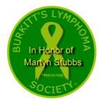 Martyn Stubbs of BLS