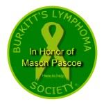 Mason Pascoe BLS