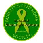 Melanie Lynn Wiencken BLS