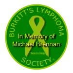 Michael Brennan BLS